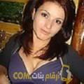 أنا نهاد من تونس 38 سنة مطلق(ة) و أبحث عن رجال ل المتعة