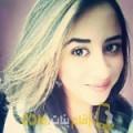 أنا إيمان من الكويت 25 سنة عازب(ة) و أبحث عن رجال ل التعارف