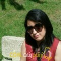 أنا فوزية من لبنان 25 سنة عازب(ة) و أبحث عن رجال ل التعارف