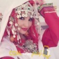 أنا آسية من عمان 23 سنة عازب(ة) و أبحث عن رجال ل الحب