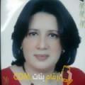 أنا عتيقة من البحرين 41 سنة مطلق(ة) و أبحث عن رجال ل الزواج
