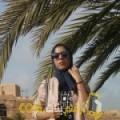 أنا إيمان من اليمن 25 سنة عازب(ة) و أبحث عن رجال ل الدردشة