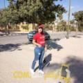 أنا دنيا من ليبيا 25 سنة عازب(ة) و أبحث عن رجال ل التعارف