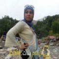 أنا فضيلة من الجزائر 35 سنة مطلق(ة) و أبحث عن رجال ل الحب