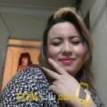 أنا سالي من المغرب 30 سنة عازب(ة) و أبحث عن رجال ل الحب