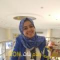 أنا خوخة من البحرين 23 سنة عازب(ة) و أبحث عن رجال ل الحب