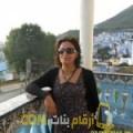 أنا إلينة من الإمارات 50 سنة مطلق(ة) و أبحث عن رجال ل الدردشة