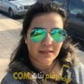 أنا جواهر من لبنان 31 سنة عازب(ة) و أبحث عن رجال ل التعارف