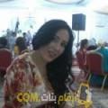 أنا أريج من المغرب 37 سنة مطلق(ة) و أبحث عن رجال ل الحب