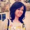أنا سموحة من عمان 29 سنة عازب(ة) و أبحث عن رجال ل الدردشة