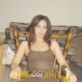 أنا فاطمة من عمان 34 سنة مطلق(ة) و أبحث عن رجال ل الدردشة