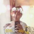 أنا صباح من ليبيا 30 سنة عازب(ة) و أبحث عن رجال ل التعارف