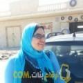 أنا بتول من البحرين 22 سنة عازب(ة) و أبحث عن رجال ل التعارف