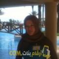 أنا سهى من الأردن 32 سنة مطلق(ة) و أبحث عن رجال ل الحب