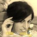 أنا إلينة من قطر 31 سنة عازب(ة) و أبحث عن رجال ل الزواج