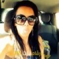 أنا وفية من تونس 26 سنة عازب(ة) و أبحث عن رجال ل الدردشة