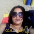 أنا مونية من قطر 33 سنة مطلق(ة) و أبحث عن رجال ل المتعة