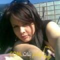 أنا نور الهدى من مصر 28 سنة عازب(ة) و أبحث عن رجال ل الدردشة
