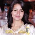 أنا شيماء من الأردن 26 سنة عازب(ة) و أبحث عن رجال ل الصداقة