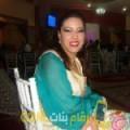 أنا حفصة من الكويت 33 سنة مطلق(ة) و أبحث عن رجال ل التعارف