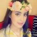 أنا جهان من عمان 21 سنة عازب(ة) و أبحث عن رجال ل الحب