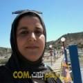 أنا مليكة من المغرب 46 سنة مطلق(ة) و أبحث عن رجال ل الدردشة