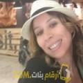 أنا جوهرة من تونس 38 سنة مطلق(ة) و أبحث عن رجال ل التعارف
