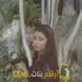 أنا بهيجة من فلسطين 25 سنة عازب(ة) و أبحث عن رجال ل التعارف