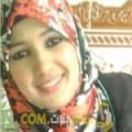 أنا حفصة من الجزائر 24 سنة عازب(ة) و أبحث عن رجال ل الدردشة