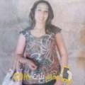 أنا رزان من العراق 34 سنة مطلق(ة) و أبحث عن رجال ل الحب