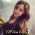 أنا نجمة من المغرب 27 سنة عازب(ة) و أبحث عن رجال ل المتعة