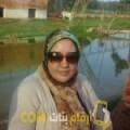 أنا سالي من الكويت 37 سنة مطلق(ة) و أبحث عن رجال ل الحب