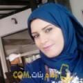 أنا لارة من الإمارات 27 سنة عازب(ة) و أبحث عن رجال ل الحب