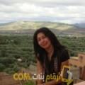 أنا شيرين من ليبيا 32 سنة مطلق(ة) و أبحث عن رجال ل الحب