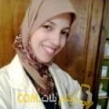 أنا إخلاص من البحرين 24 سنة عازب(ة) و أبحث عن رجال ل الحب