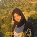 أنا نجية من الكويت 28 سنة عازب(ة) و أبحث عن رجال ل الدردشة