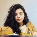 أنا أميرة من البحرين 27 سنة عازب(ة) و أبحث عن رجال ل الدردشة