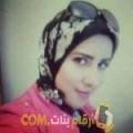 أنا ولاء من الكويت 24 سنة عازب(ة) و أبحث عن رجال ل الحب