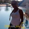 أنا سليمة من الإمارات 29 سنة عازب(ة) و أبحث عن رجال ل الزواج