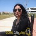 أنا عيدة من تونس 33 سنة مطلق(ة) و أبحث عن رجال ل المتعة