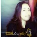 أنا نزيهة من اليمن 24 سنة عازب(ة) و أبحث عن رجال ل الزواج