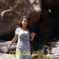 أنا سليمة من اليمن 25 سنة عازب(ة) و أبحث عن رجال ل التعارف