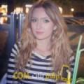 أنا سلطانة من الأردن 28 سنة عازب(ة) و أبحث عن رجال ل الصداقة