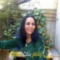 أنا دانة من الكويت 54 سنة مطلق(ة) و أبحث عن رجال ل الزواج