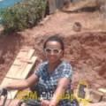 أنا حلومة من ليبيا 29 سنة عازب(ة) و أبحث عن رجال ل التعارف