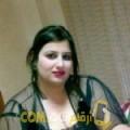 أنا زنوبة من قطر 41 سنة مطلق(ة) و أبحث عن رجال ل الحب