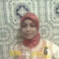 أنا مارية من الإمارات 28 سنة عازب(ة) و أبحث عن رجال ل التعارف