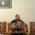 أنا سالي من السعودية 30 سنة عازب(ة) و أبحث عن رجال ل التعارف