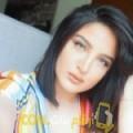 أنا صافية من لبنان 26 سنة عازب(ة) و أبحث عن رجال ل الحب