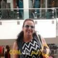 أنا إيناس من تونس 46 سنة مطلق(ة) و أبحث عن رجال ل الزواج